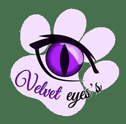 Chatterie Velvet Eyes's