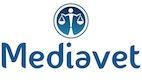Mediavet