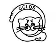 cclds