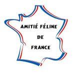 Amitié Féline de France